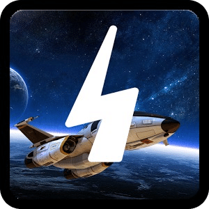 太空战机 - 挑战经典飞机大战游戏