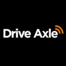 Drive Axle