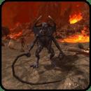 恶魔战士3D