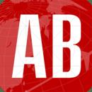 海外ツアー比较 AB-ROAD エイビーロード