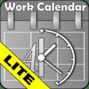 Work Calendar Lite