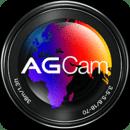 AGCam