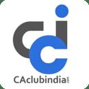 CAclubindia