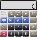 卡米计算器