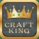 我的王国  Craft King
