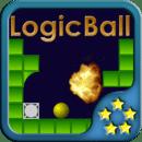 逻辑球 LogicBall