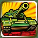 坦克之现代后卫