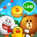 LINE POP·连我消除