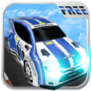 终极赛车 Racing Ultimate Free