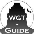 WGT Guide