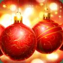 圣诞节的谜题