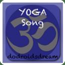 Yoga Song