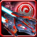 Eternal Battle: Space Phoenix
