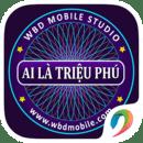 Ai La Trieu Phu Mobile 2015