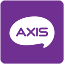 AXIS net