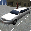 Limo Parking Extended
