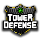 DS Tower Defense