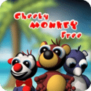 CheekyMonkeyFree