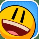 EmojiNation