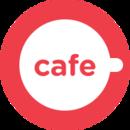 Daum Cafe客户端