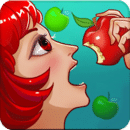 消灭小苹果