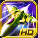 雷电战机HD(星战版)