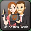 Mein Deal - Die besten Deals!