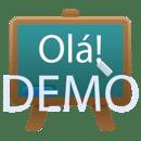 葡萄牙经典Demo
