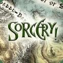 巫师3 Sorcery 3