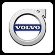 Volvo On Road