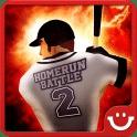 棒球英豪2 Homerunbattle 2
