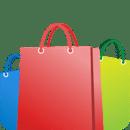 Price Rhythm: Shopping Advisor