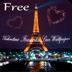 动态主题-情人节烟花:Valentine Fireworks Free