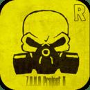 Z.O.N.A X计划终极版
