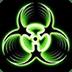 生化联盟塔防