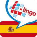 L-Lingo 学习西班牙语