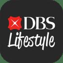 DBS Indulge