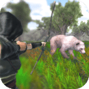 Archery Master Animal Hunter