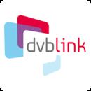 DVBLink