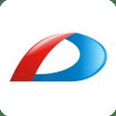 Ditat Mobile Dispatch