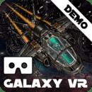 星辰战机VR