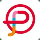 ポンパレ - リクルートのお得なクーポンサイト