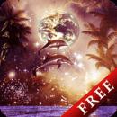 Dolphin fantasy Free