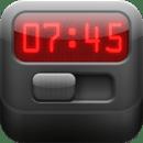 Night Alarm Clock