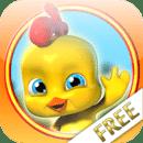 鸡高炉 - 免费