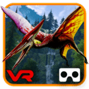 Dino Land VR - Virtual Tour