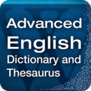 高级英语词库