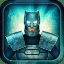 超级英雄:蝙蝠侠