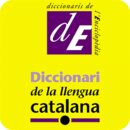 Advanced Catalan Dictionary TR