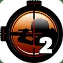 火柴人狙击2